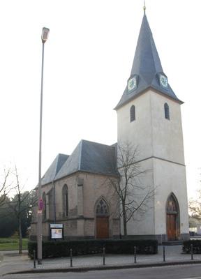 stupre net kapellen