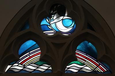 Fenster Schmitz Hürth forschungsstelle glasmalerei des 20 jahrhunderts e v